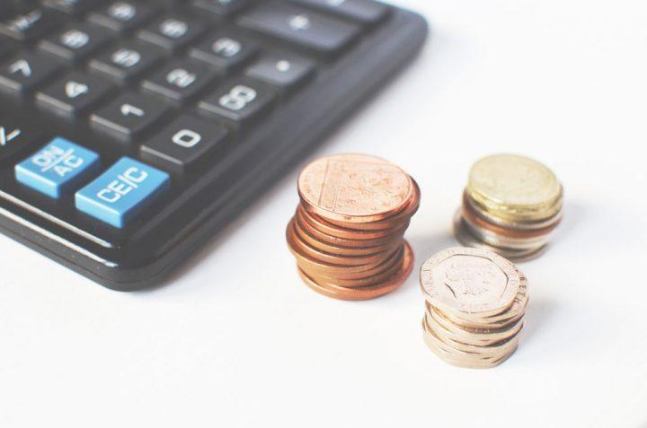 Anlageerfolg und Kosten