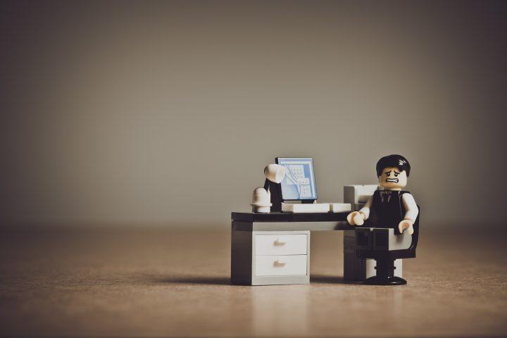 Lohnt sich ein Robo-Advisor