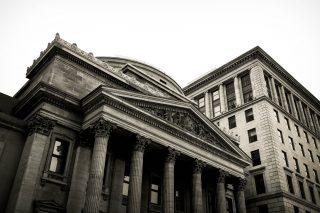 Geschichte des Investmentfonds