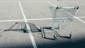 Konsum und Geld ausgeben oder besser Geld sparen und finanzielle Absicherung? Eine Frage, die pauschal nicht beantwortet werden kann?