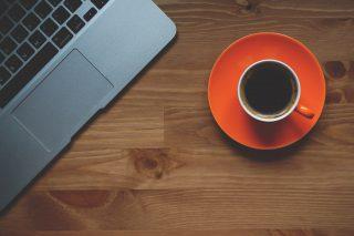 6 hilfreiche Tipps zum Sparen für Berufseinsteiger