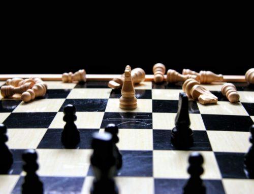 Outperformance — Kann man den Markt schlagen?