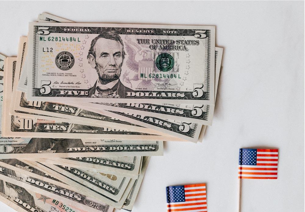 NASDAQ - Marktkommentar KW29