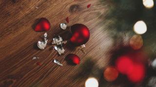 Das Anleihekaufprogramm der EZB als gefährliches Weihnachtsgeschenk