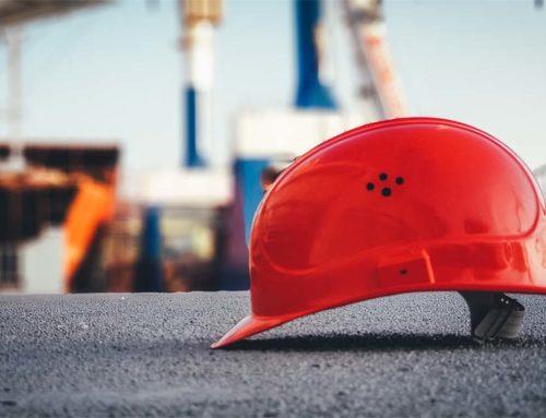 Explosion der Baukosten: Herrscht bald flächendeckender Baustopp?