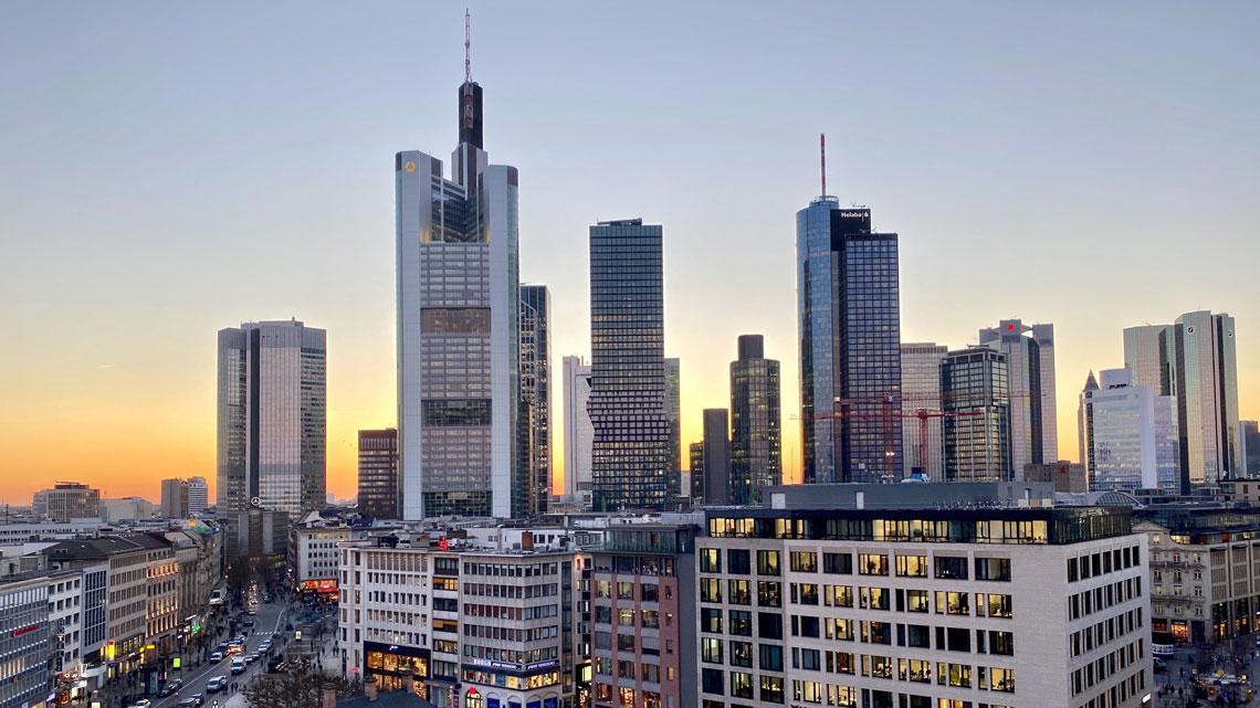 Bundesbank-Chef Weidmann